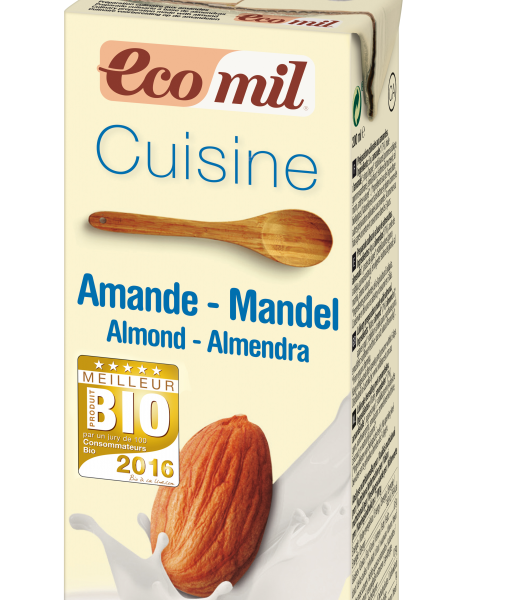 EcoMil.Tetra_.Cuisne.almond.200ml.Best_.Organic.Product.new_.design-1-523×1024