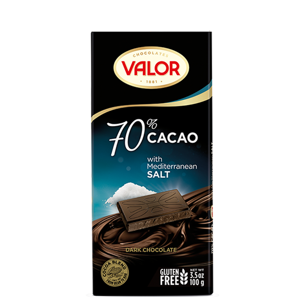 VALOR-70-dark-chocolate-with-salt