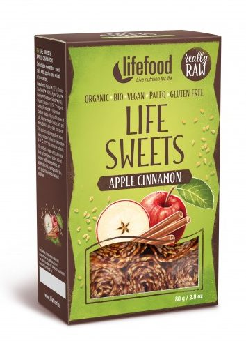 Life-Sweets-APPLE-CINNAMON-1.1-HIGH-450×579