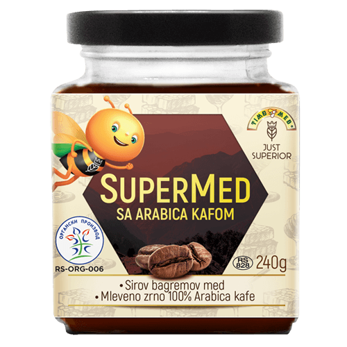 supermed-arabica-2