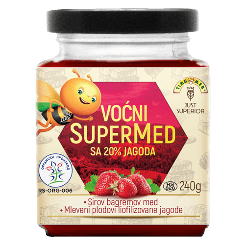 supermed-jagoda-2