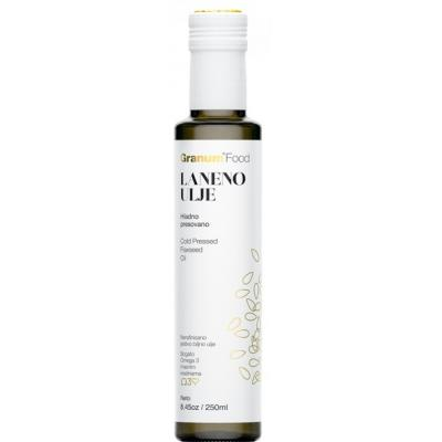 laneno-ulje-granum-250ml-1010958-large