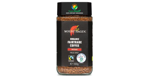 coffee_instant_superfood (1)